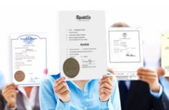 Что такое апостиль документов и зачем он нужен?