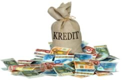 Пакет ходатайств по кредитным делам. Раскредитовываемся