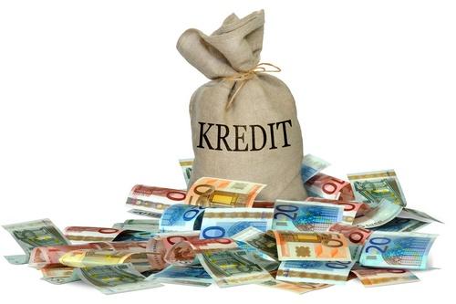 риски кредита