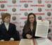 Правда о суверенах в видео Профсоюза Союз ССР