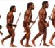 Римское право, Хомо сапиенс — раб питательный