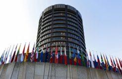Мировые банки и правительства лишены права выкупа