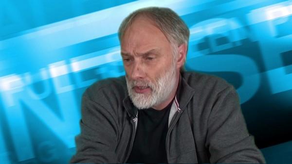 Карл-Петер Хофманн