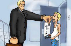 Лайфхак против «коллекторов» — не платим кредиты законно